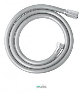 Душевой шланг Grohe Rotaflex 1.50 28409001
