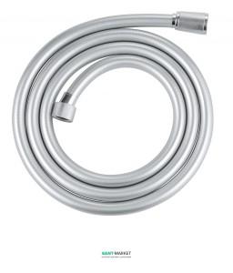 Душевой шланг Grohe Silverflex 100 Longlife 26334000