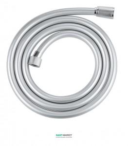 Душевой шланг Grohe Silverflex 1.25 Longlife 26335000