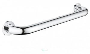 Ручка для ванной Grohe Essentials 450 мм хром 40793001