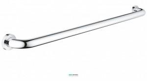 Ручка для ванной Grohe Essentials 914 мм хром 40795001