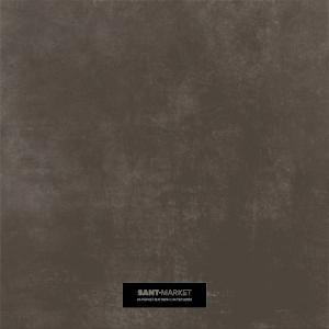 Плитка напольная Argenta Phare Anthracite 45x45
