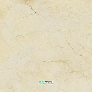 Плитка напольная Navarti Crema Marfil Natural 45x45