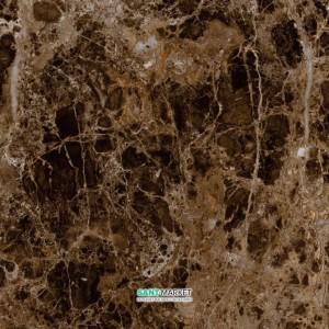 Плитка напольная Navarti Crema Marfil Natural Imperial Morron 45x45