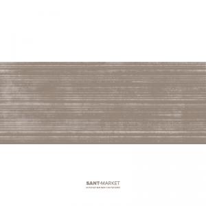 Плитка настенная Argenta Phare Calais Gris 20x50