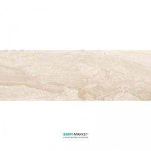 Плитка настенная Navarti Daino Reale Beige 25x70