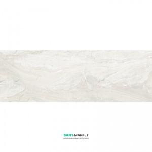 Плитка настенная Navarti Daino Reale Perla 25x70