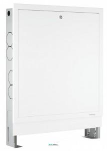 Монтажный ящик для систем Grohe F-digital deluxe 36367000