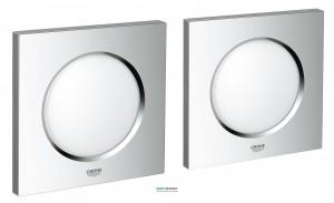 Световой модуль для систем Grohe F-digital deluxe 36359000
