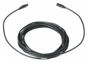 Удлинительный кабель для датчика температуры Grohe F-digital deluxe 10 м 47877000