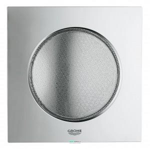 Звуковой модуль для системы Grohe F-digital deluxe 36360000
