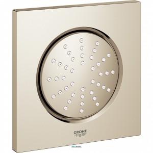 Боковой душ (форсунка) Grohe коллекция Rainshower F-Series полированный никель 27251BE0