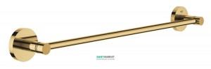Держатель для полотенца Grohe Essentials 500 мм холодный рассвет 40688GL1