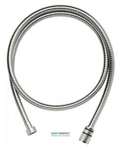 Душевой шланг Grohe Rotaflex полированный никель 28417BE0