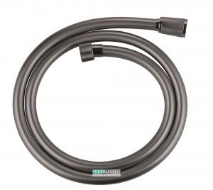 Душевой шланг Grohe Silverflex 1.25 графит 28362A00