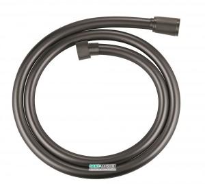 Душевой шланг Grohe Silverflex 1.25 матовый графит 28362AL0