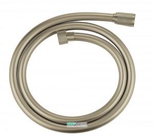 Душевой шланг Grohe Silverflex 1.25 никель 28362EN0