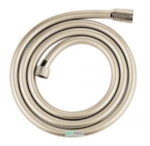 Душевой шланг Grohe Silverflex 1.25 полированный никель 28362BE0