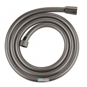 Душевой шланг Grohe Silverflex 1.75 графит 28388A00