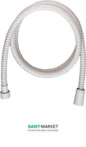 Душевой шланг Grohe Relexaflex белый 28151L01