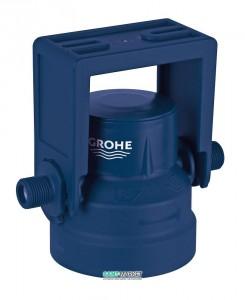 Головка фильтра Grohe Blue UltraSafe 40576000