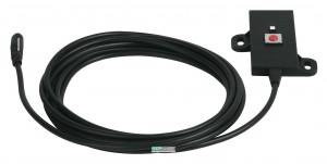 Усилитель сигнала для электронных смесителей Grohe F-digital 36356000