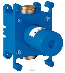Механизм подключения душевого шланга для Grohe Grohtherm F 35034000