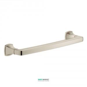 Ручка для ванной Grohe Grandera никель 40633EN0
