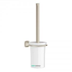 Туалетный ёршик Grohe Essentials никель 40632EN0