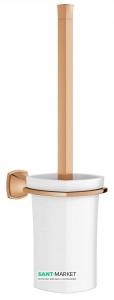 Туалетный ёршик Grohe Essentials теплый закат 40632DA0