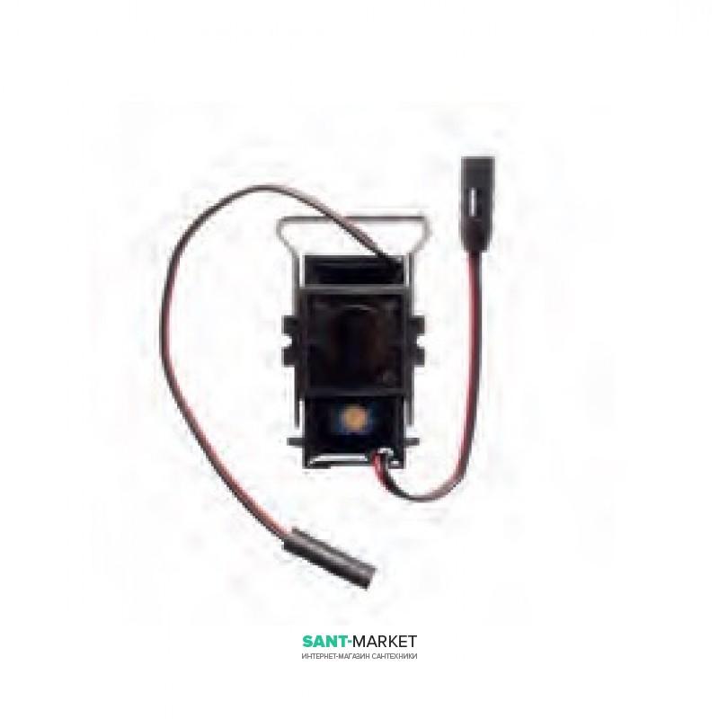 Оптический датчик движения для KLUDI BALANCE 7301500-00
