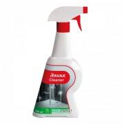 Чистящее средство для сантехники Ravak Cleaner 500 мл X01101