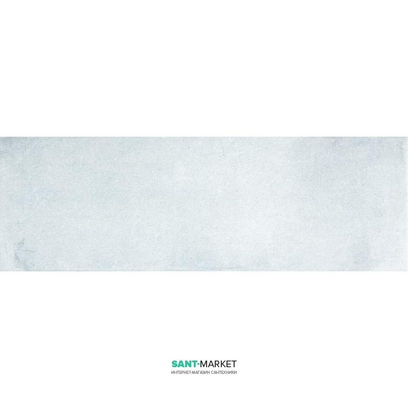 Плитка Keratile Rinsey Blue 33.3х100