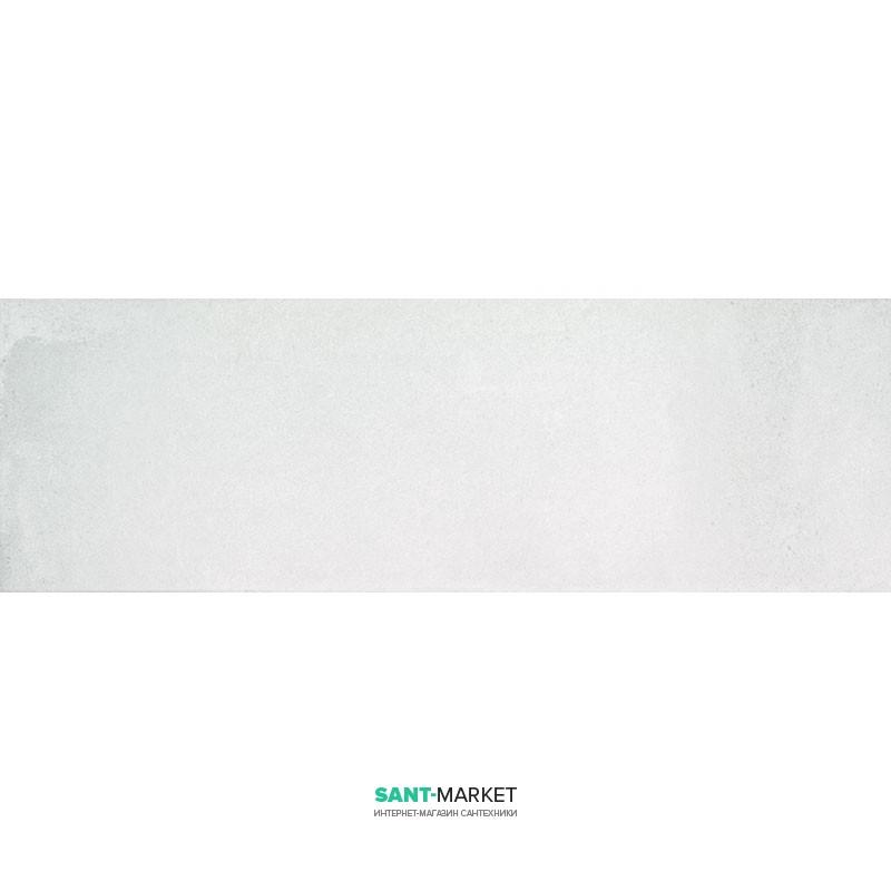 Плитка Keratile Rinsey White 33.3х100