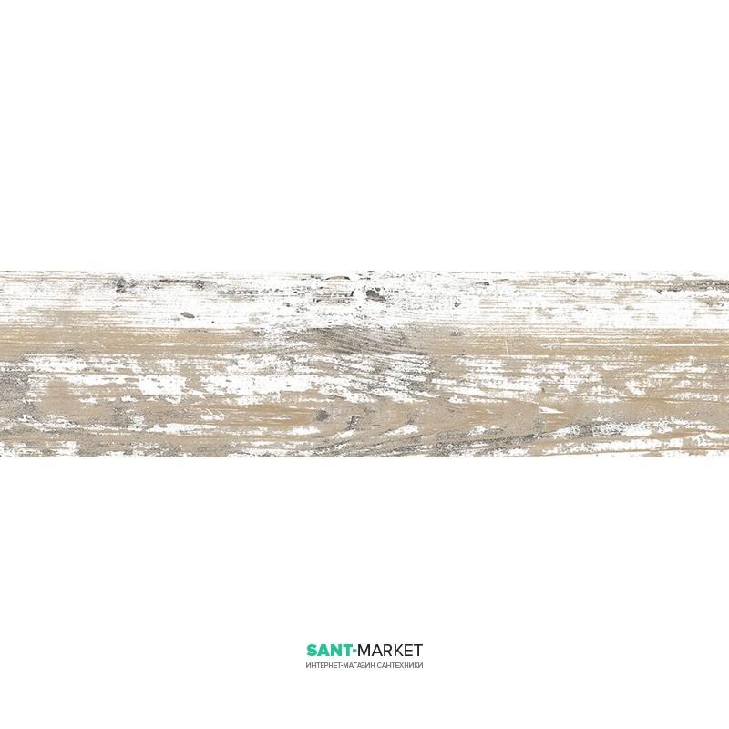 Плитка Oset Newport White 15х60