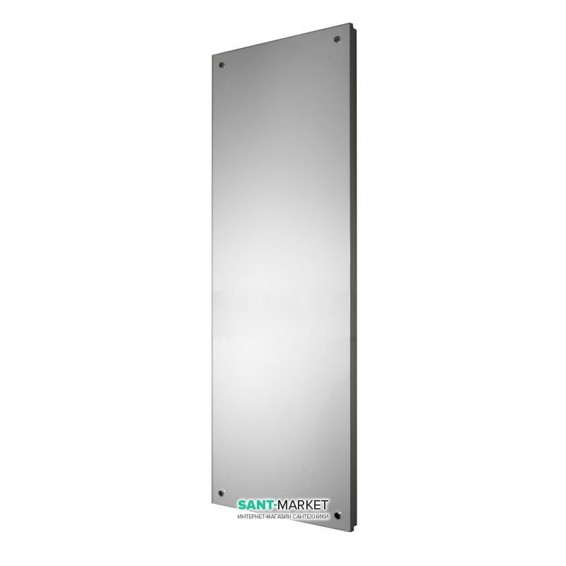 Радиатор декоративный Instal Projekt Magic X 48х120 см с панелью для фото MAG-50/120EL06