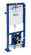 Система инсталляции для подвесных унитазов Roca Duplo сталь A890090700