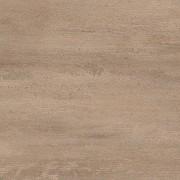 Плитка InterCerama Dolorian 43х43 см коричневый 032 095605