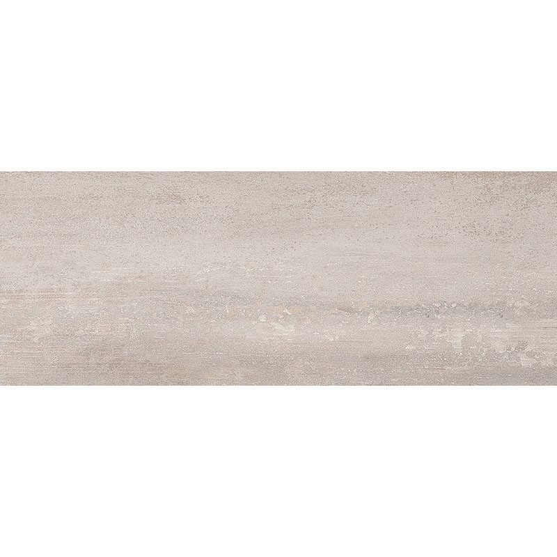 Плитка InterCerama Dolorian 60х23 см темно-серый 072 095602