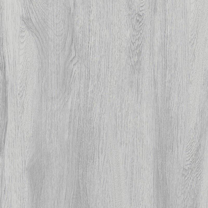 Плитка InterCerama Indy 43х43 см темно-серый 072 098803