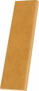 Плинтус Paradyz Aquarius Beige Cokol 8,1X30 см Z---081X300-1-AQUS.BE---C