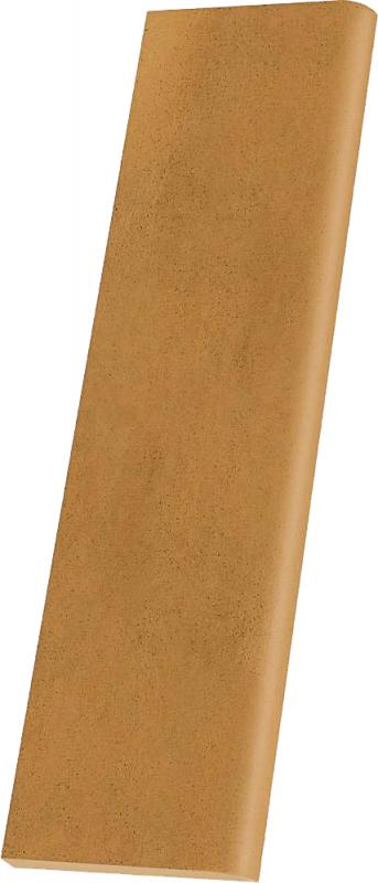 Плинтус Paradyz Aquarius Brown Cokol 8,1X30 см Z---081X300-1-AQUS.BR---C
