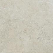 Плитка клинкер Cerrad Cerros Bianco 60x60 см 5902510808525