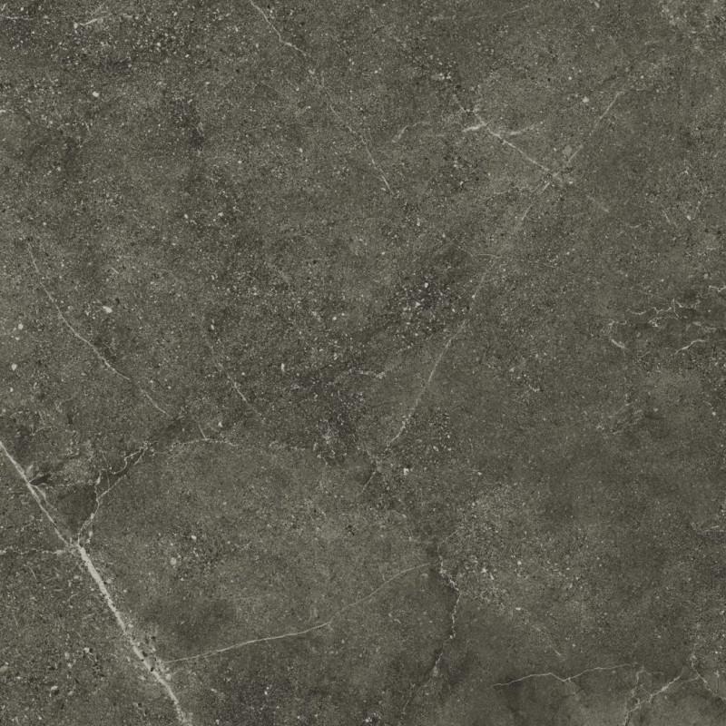 Плитка клинкер Cerrad Cerros Grafit 60x60 см 5902510808563