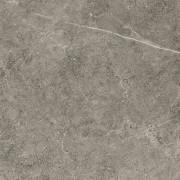 Плитка клинкер Cerrad Cerros Grys 60x60 см 5902510808549