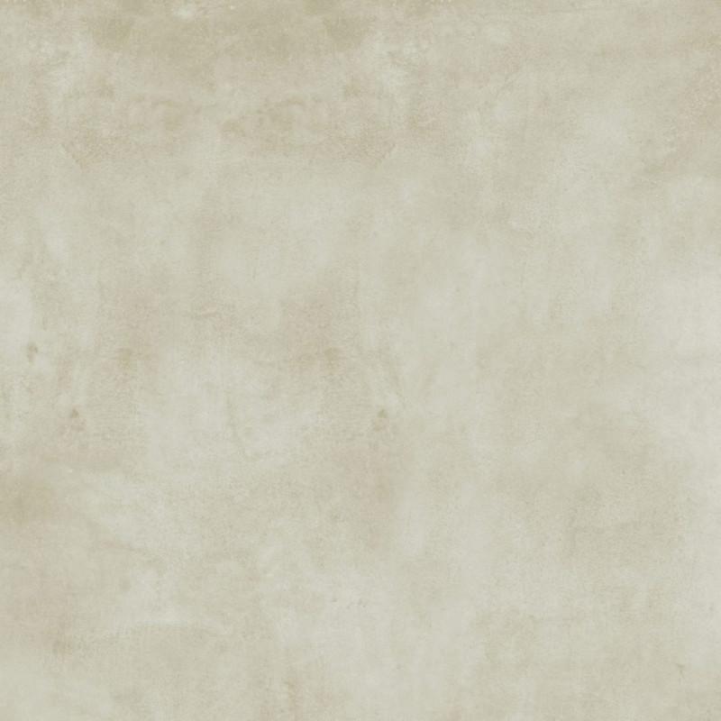 Плитка клинкер Cerrad Macro Bianco 60x60 см 5902510808389