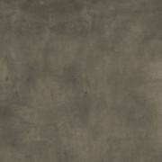 Плитка клинкер Cerrad Macro Grafit 60x60 см 5902510808426