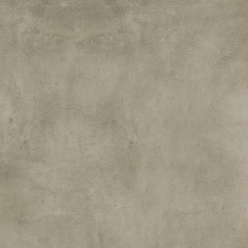 Плитка клинкер Cerrad Macro Grys 60x60 см 5902510808402