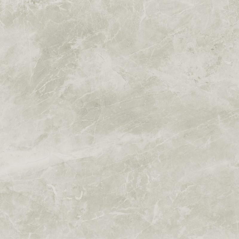 Плитка клинкер Cerrad Rapid Bianco 60x60 см 5902510808440