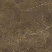 Плитка клинкер Cerrad Rapid Brown 60x60 см 5902510808501